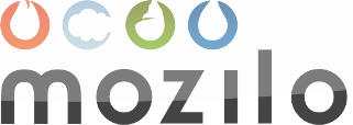 mozilo-logo.png