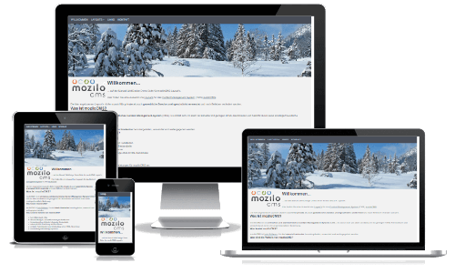 "Bild ""Layouts:winter-screenshot.png"""